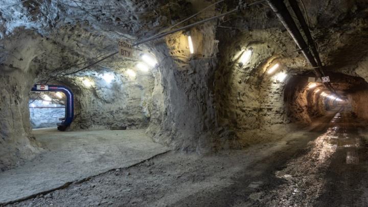 «Превышения нормы ядовитых веществ нет»: что известно о ЧП на руднике «Таймырский» на утро 23 октября