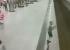 Ребенок упал с платформы на станции метро «Чкаловская» из-за игрушки в планшете. Видео