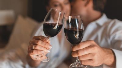 Невеста — об отказе от секса до свадьбы: «Взаимные чувства важнее формы интимных частей»
