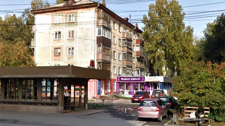 «Немощные потуги типа Городовичка»: новосибирские дизайнеры обсудили брендинг города