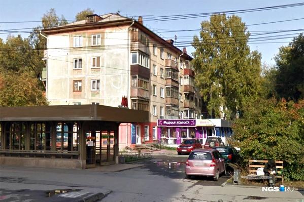 Эксперты считают, что в Новосибирске нет брендинга