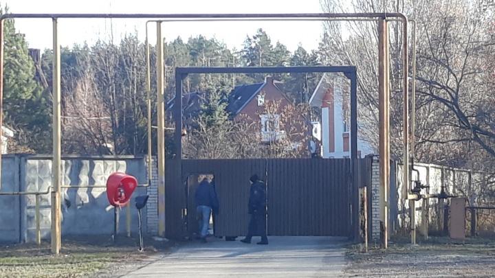 Прошли мимо охраны: что еще известно о нападении на Айвара Кинжабаева