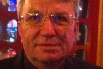 Петр Геннадьевич пропал еще на прошлой неделе. Вестей от мужчины нет до сих пор
