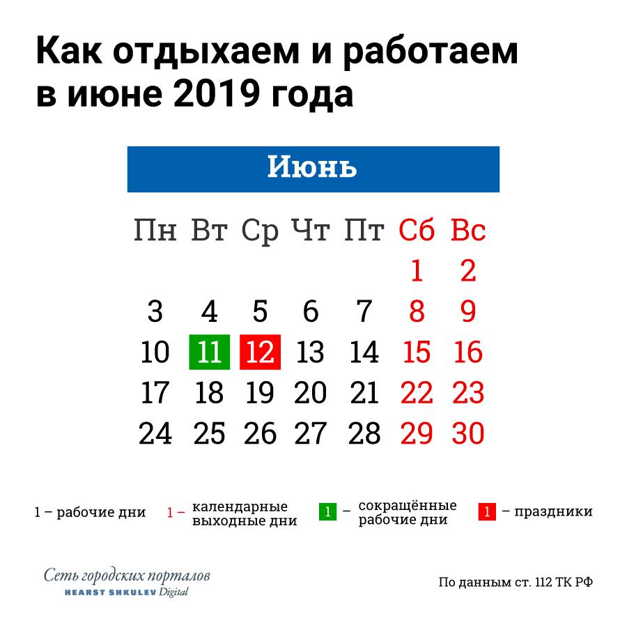 Открытки в день рождения официальные выходные календарь, путиным поздравления