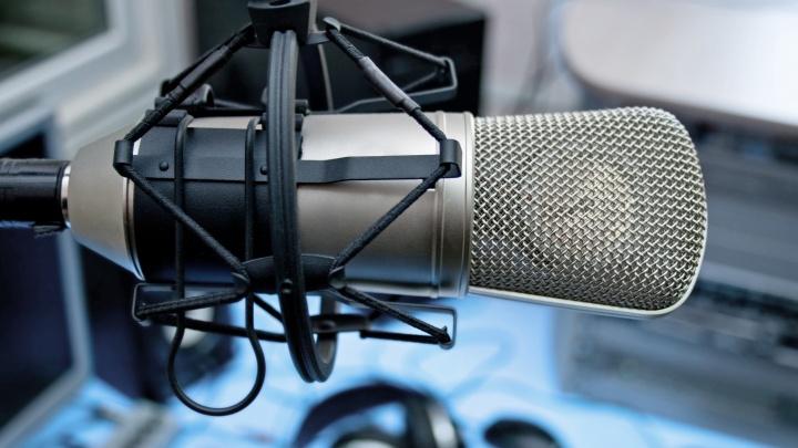 На «Радиоле 106.2 FM» пройдут «Звездные выходные» с группой «Кино»