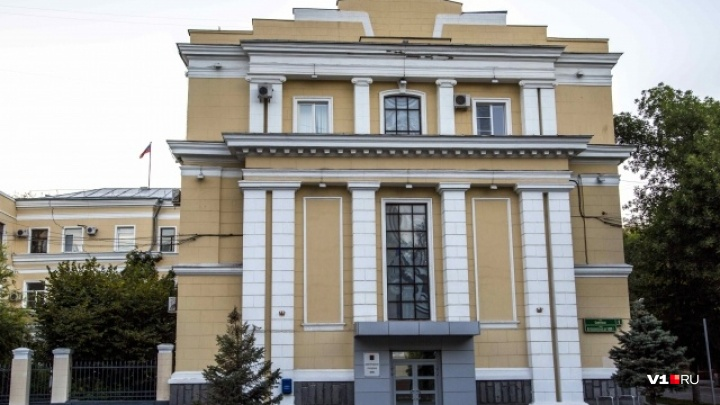 «Останется только один»: главу Волгограда выберут из трёх чиновников и студентки