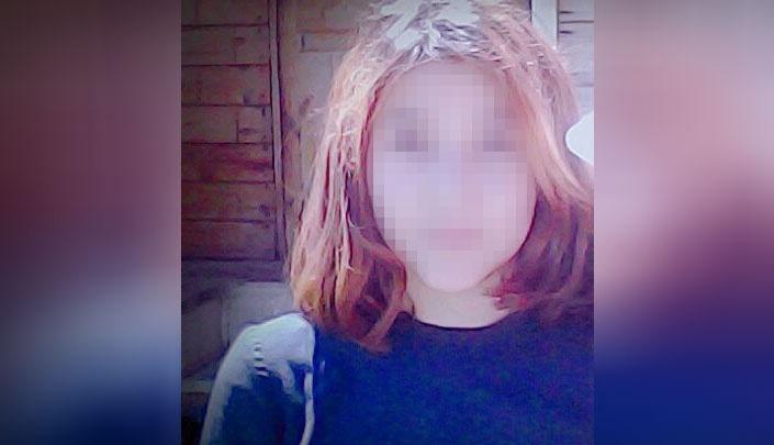 Студентку колледжа в Башкирии нашли мёртвой