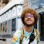 Илья Варламов о Волгограде: «Я не понимаю, как вы здесь живёте?»