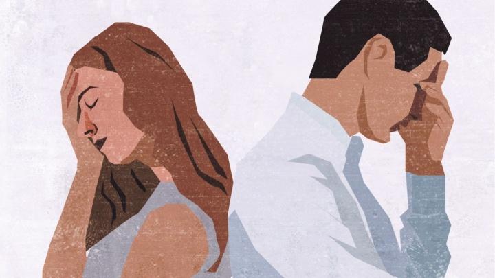 «Без эрекции можно заниматься сексом»: сексолог и психолог — о деликатной мужской проблеме (18+)