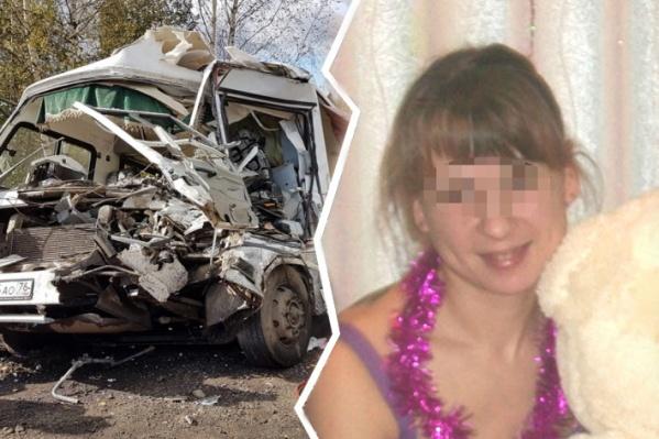 Больше всего обсуждают ДТП автобуса с фурой и убийство многодетной мамы