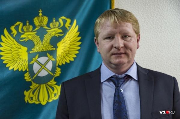 Глава антимонопольного ведомства Роман Лучников не нашел объяснений столь низким гарантийным срокам, которые устанавливали газовщики