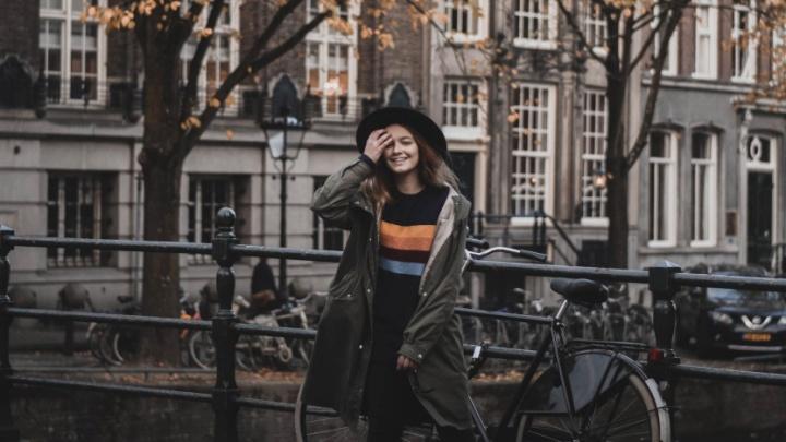 Взяла рюкзак и вышла из дома: как архангелогородка в 15 лет объездила полтора десятка стран