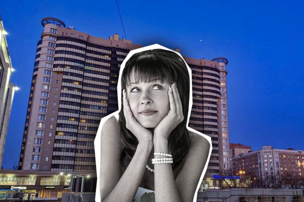 За 12 дней до своего убийства Наталья Чернышева обращалась в полицию с заявлением об избиении