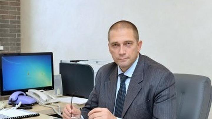 Владимир Путин наградит директора «Прогресса» за заслуги перед Отечеством