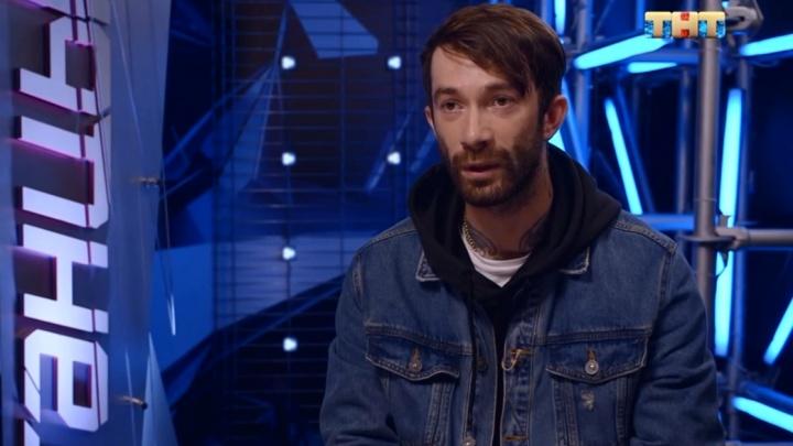 «Убедительно выглядишь»:Мигель из шоу «Танцы» похвалил красноярского хореографа и взял в проект