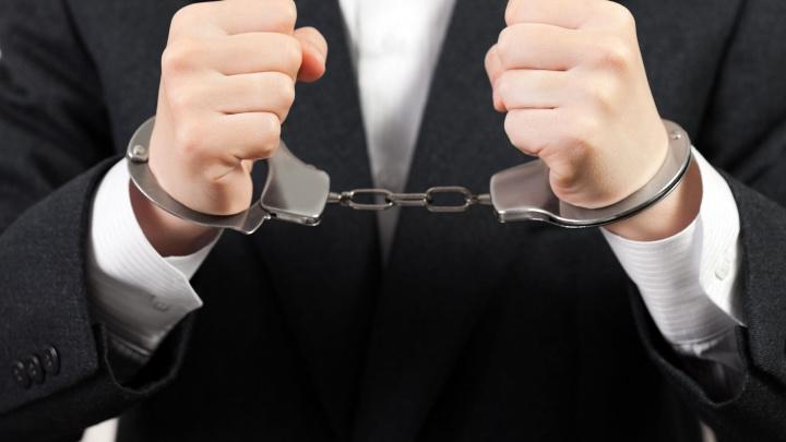Штраф — 300 миллионов, до 6 лет тюрьмы: как спасти бизнес от «налогового пресса» за 2 дня