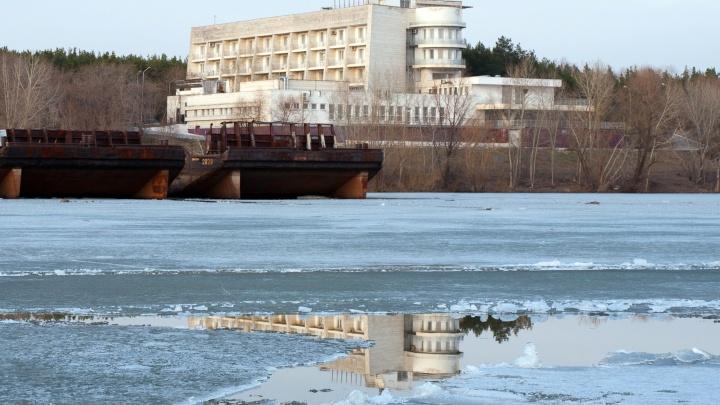 Руководство гостиницы «Иртыш» прокомментировало информацию о голодовке сотрудников
