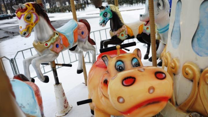 Афиша 76.ru: идём на новогоднюю ярмарку, просвещаемся в музеях и смотрим нестандартные спектакли