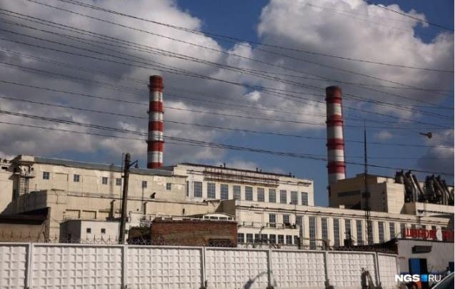 Дефект на теплотрассе: жители Горского пожаловались на холодные батареи