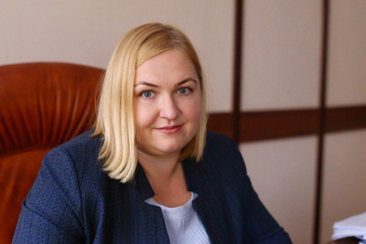 Елена Лекомцева юрист по специальности