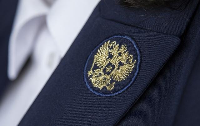 С начала года в Башкирии приставы арестовали имущество должников на 705 млн рублей