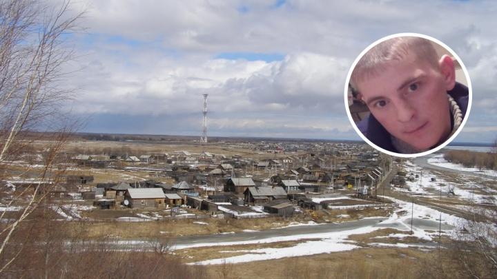 Уехал на вахту в северный поселок и бесследно исчез: второй месяц ищут 29-летнего тюменца