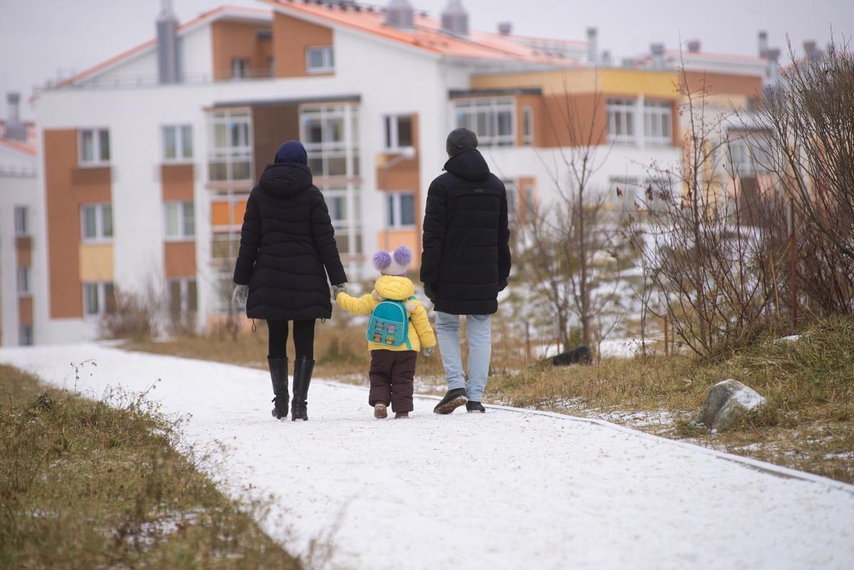 Снова подняли: как ставки по ипотеке навели шороху на рынке недвижимости