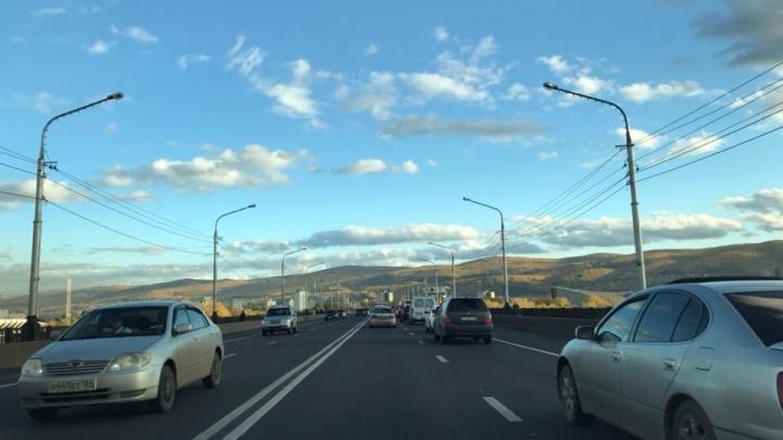 Мнение ФАР: отмена выделенных полос расхолаживает водителей
