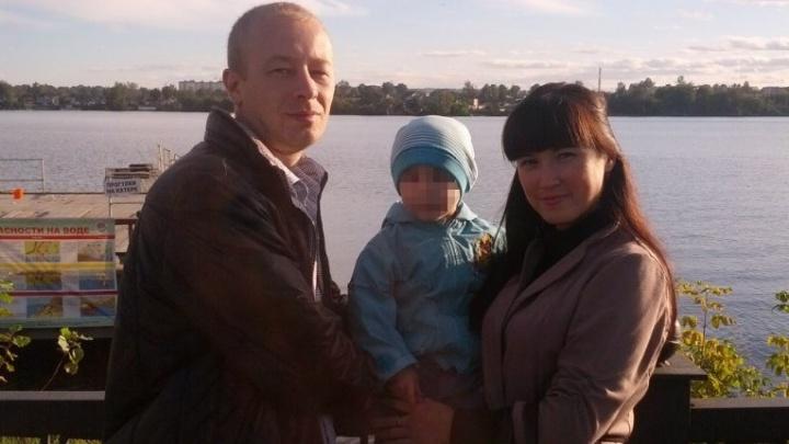 Суд вынес приговор тренеру из Нижнего Тагила, на занятии которого мальчик утонул в бассейне