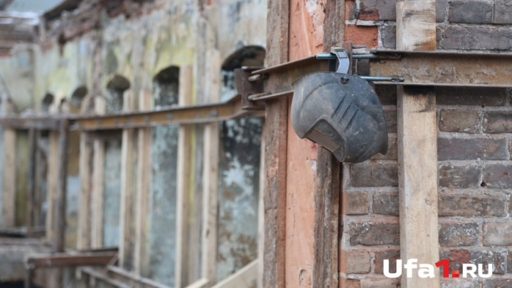 Уфимская компания выплатит Саратовской области два миллиона рублей за ущерб почве