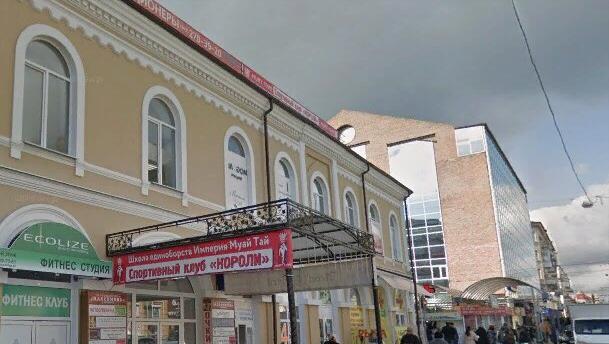 Суд отправил в тюрьму хозяев подпольного казино в центре Ростова