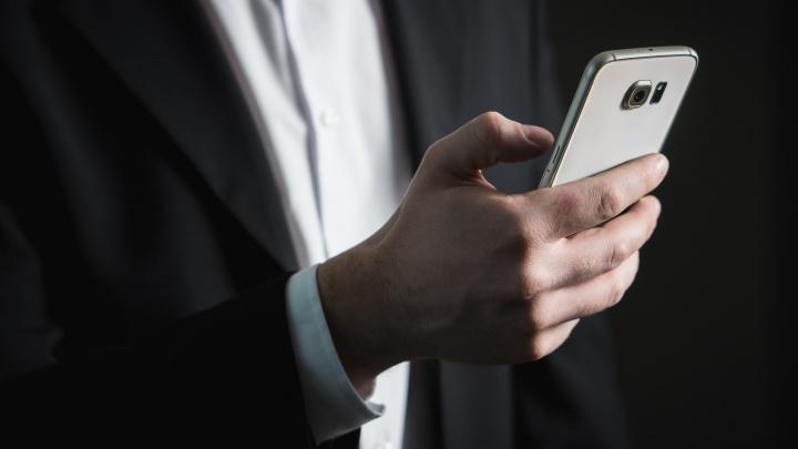 Банк ВТБ запустил новую платформу небанковских сервисов для бизнеса
