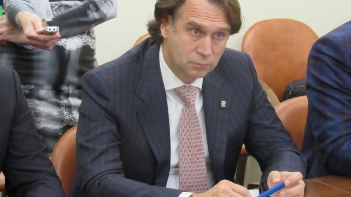 Сергей Лисовский: для Силуанова отмена льгот для сельских учителей стала новостью