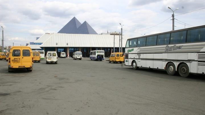 «Перевозчик сам устанавливает цены»: проезд из пригорода в Челябинск подорожал