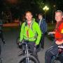 В выходные по Ярославлю устроят 50-километровый велозабег