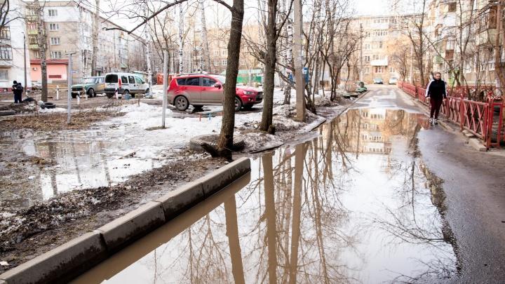 За причинение смерти по неосторожности ярославец заплатит 150 тысяч рублей