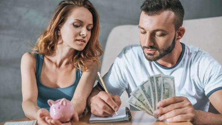 Объединяй и плати меньше: эксперты рассказали, как жить полноценной жизнью, имея несколько кредитов