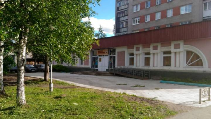 В Архангельске новым памятником увековечат соломбальских мальчишек