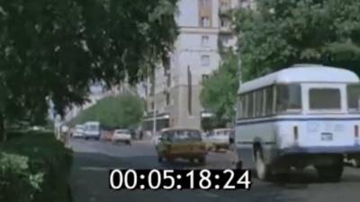«И назначили Любу на линию глазированных конфет»: пенсионер собрал видеоархив о Волгограде СССР