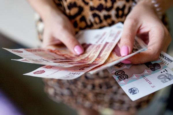 Мошенница знала, как отобрать деньги у пожилой женщины