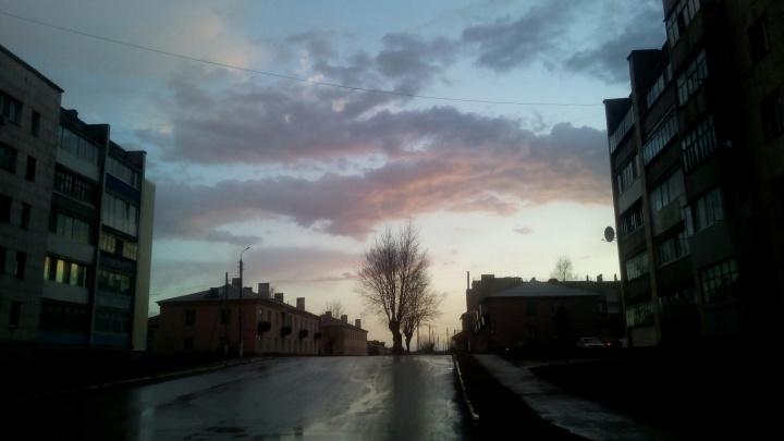 В Башкирии мужчина изнасиловал 14-летнюю девочку