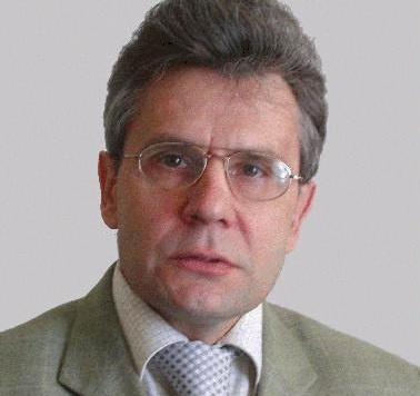 Нижегородец стал новым президентом Российской академии наук