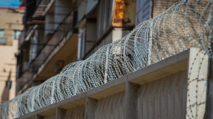12 лет на всех: на Дону осудили банду, продававшую квартиры больных стариков