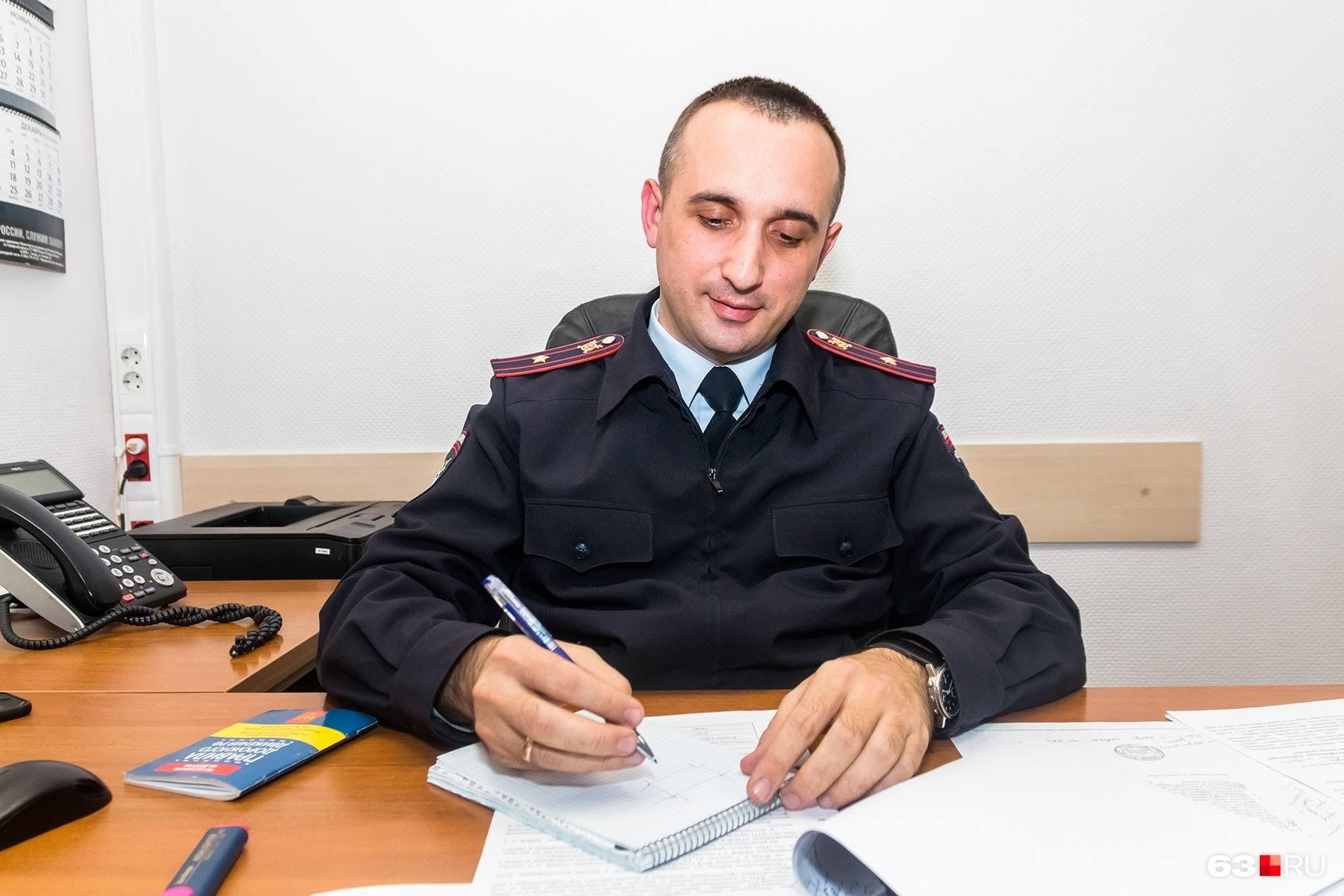 Руководитель ЦАФАП рекомендует писать и подписывать обращения от руки