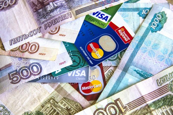 11,1% новосибирцев с кредитами —это люди старше 60 лет