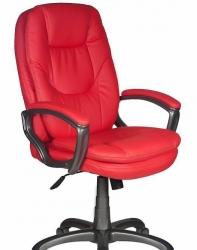 Для пользователей Ufa1.ru кресло, приносящее деньги, стоит дешевле