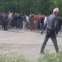 «Подталкивают к увольнению»: рабочий ЧЭМК заявил о репрессиях после митинга из-за низкой зарплаты