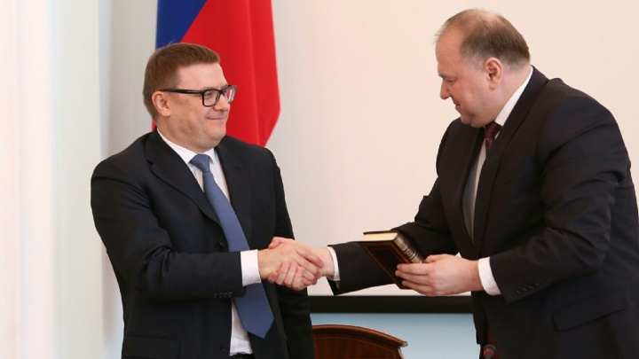 Репетиция перед саммитами: в Челябинске проведут заседания деловых советов ШОС и БРИКС