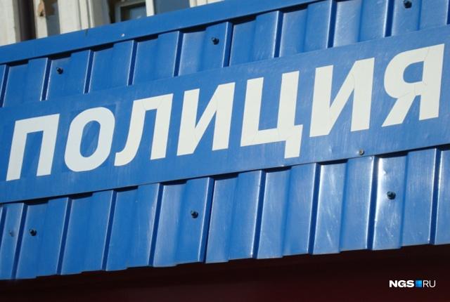 В Кемерово четверо в медицинских масках расстреляли мужчину возле дома