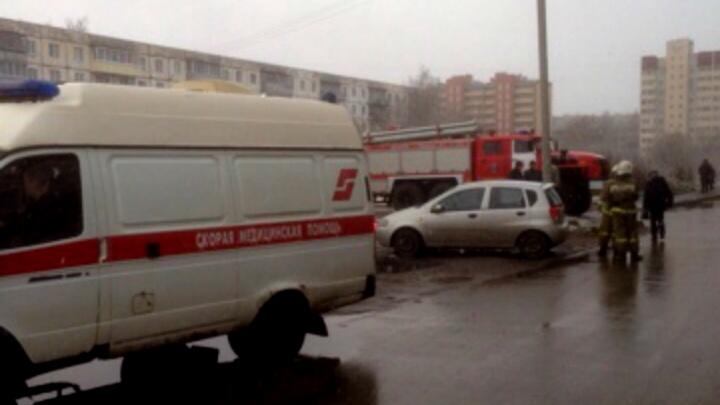 «Дети стали жертвами»: на дорогах Ярославской области сбили мальчика и девочку
